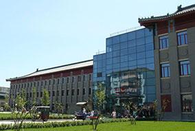 北京西苑医院